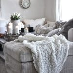 Ideas para Decorar una Casa en color Blanco