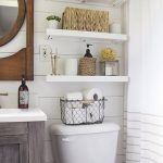 Ideas para Decorar y Organizar un Baño con Poco Presupuesto