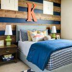 Como decorar la habitacion de un adolescente