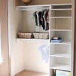 Ideas para closets infantiles ¡Te encantarán!