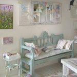 Ideas para decorar tu Casa con estilo Shabby ChicIdeas para decorar tu Casa con estilo Shabby Chic