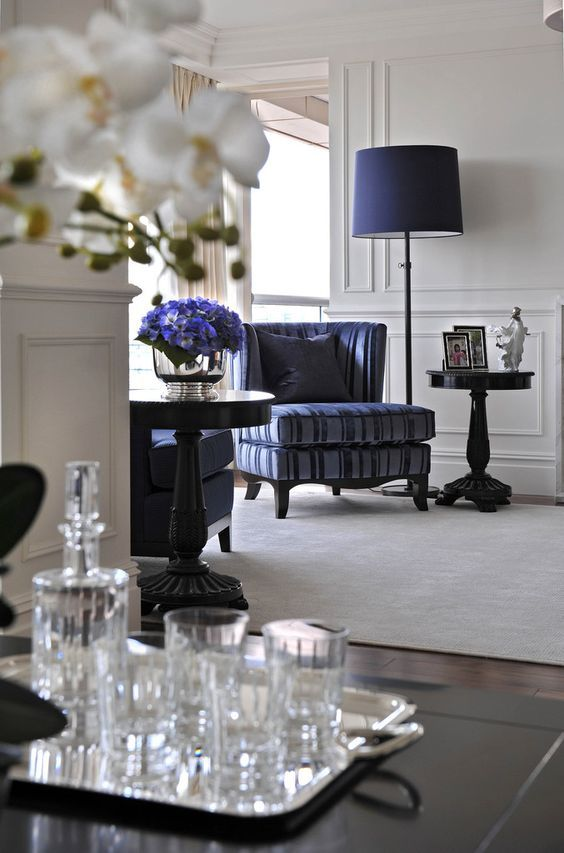 Decorar tu hogar consejos para decorar tu hogar con for Consejos para decorar tu hogar