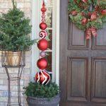 Ideas de regalos para navidad 2017