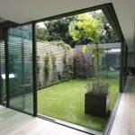 Ideas para hacer un patio interno