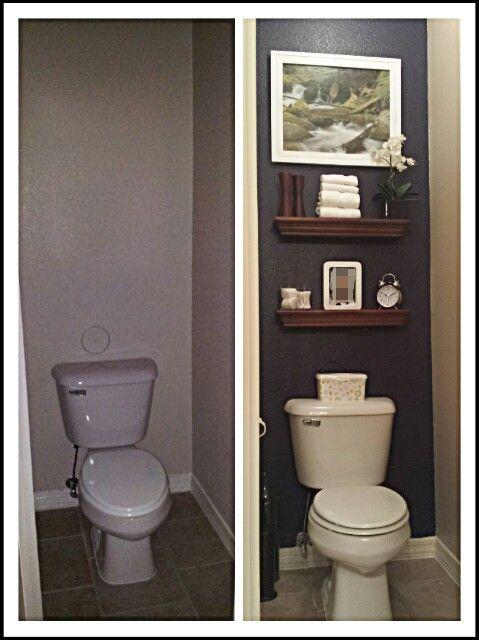 Remodelacion de banos antes y despues 18 decoracion de - Decoracion de casas antes y despues ...