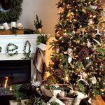 Tendencias de navidad 2018