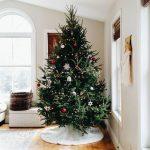 Tendencias navidad 2018