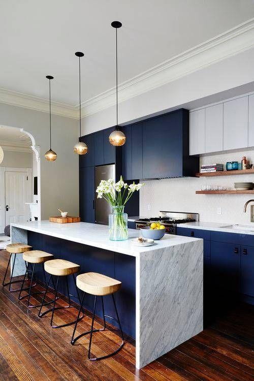tendencias-y-tips-para-la-eleccion-de-colores-en-la-cocina (1 ...