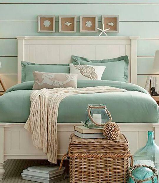 Decorar camas con cojines cmo elegir los cojines para - Decorar cama con cojines ...