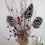 Ideas para decorar tu casa en temporada invernal