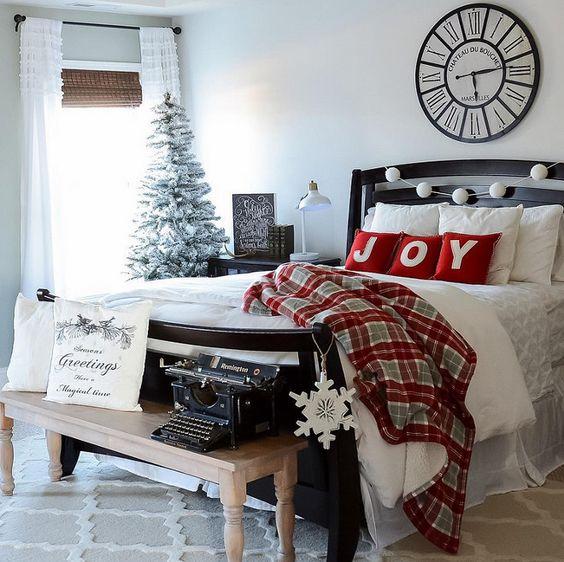 Ideas para decorar tu casa en temporada invernal 13 decoracion de interiores interiorismo for Ideas para tu casa