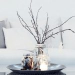 Ideas para decorar tu casa en temporada invernal