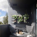 Balcones Modernos (19)