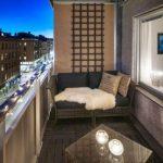Balcones Modernos (2)