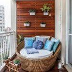 Balcones Modernos (3)