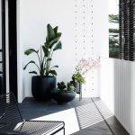 Balcones Modernos (4)