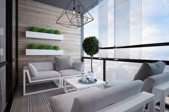 Balcones Modernos (5)