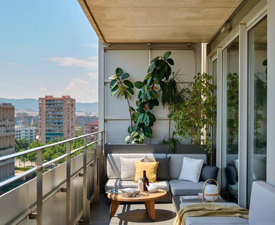 Balcones Modernos (7)
