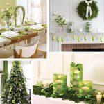 Colores de Temporada para Pintar la Casa en Navidad (1)