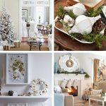 Colores de Temporada para Pintar la Casa en Navidad (3)