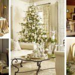 Colores de Temporada para Pintar la Casa en Navidad (4)