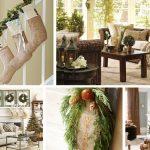 Colores de Temporada para Pintar la Casa en Navidad (5)