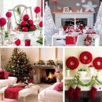 Colores de Temporada para Pintar la Casa en Navidad (6)