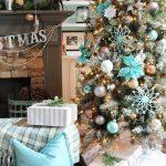 Colores de Temporada para Pintar la Casa en Navidad (9)