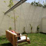 Columpios para jardin (12)