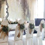 Como Decorar Sillas para Navidad (11)