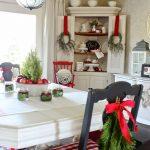 Como Decorar Sillas para Navidad (4)