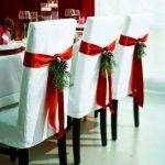 Como Decorar Sillas para Navidad (7)