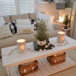 Cómo decorar una Casa de Infonavit en Navidad
