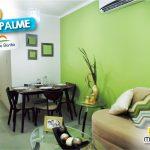 Ideas lindas y fáciles de logar para decorar interiores (11)