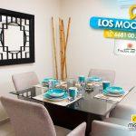 Ideas lindas y fáciles de logar para decorar interiores (16)