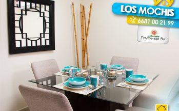 Ideas lindas y fáciles de logar para decorar interiores
