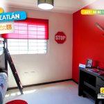 Ideas lindas y fáciles de logar para decorar interiores (20)