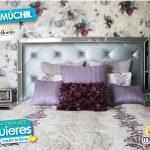 Ideas lindas y fáciles de logar para decorar interiores (25)