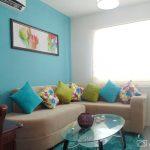 Ideas lindas y fáciles de logar para decorar interiores (26)