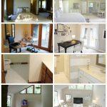 Ideas lindas y fáciles de logar para decorar interiores (27)