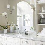 Ideas lindas y fáciles de logar para decorar interiores (29)