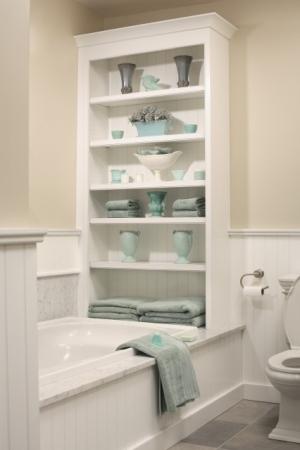 Ideas lindas y fáciles de logar para decorar interiores (3)