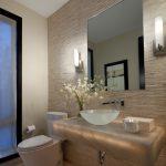 Ideas lindas y fáciles de logar para decorar interiores (30)