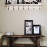 Ideas lindas y fáciles de logar para decorar interiores (31)