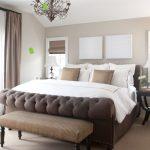 Ideas lindas y fáciles de logar para decorar interiores (32)