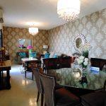 Ideas lindas y fáciles de logar para decorar interiores (4)