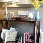 Ideas lindas y fáciles de logar para decorar interiores (5)