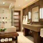 Ideas lindas y fáciles de logar para decorar interiores (6)