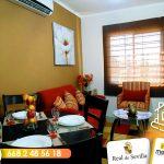 Ideas lindas y fáciles de logar para decorar interiores (9)