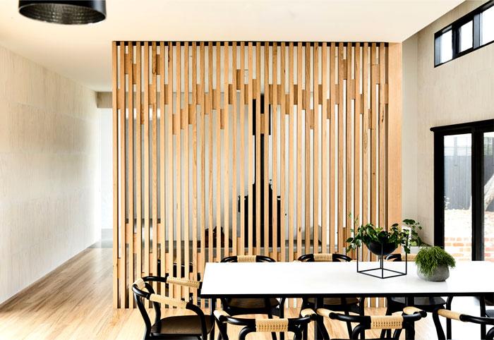 Ideas para decorar un comedor stunning divertidas ideas for Ideas para decorar el comedor